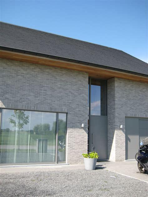 huis kopen forum huis bouwen forum huisvestingsprobleem