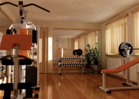 Home Exercise Room Decorating Ideas by Decorating Ideas For Exercise Room Room Decorating Ideas Home Decorating Ideas