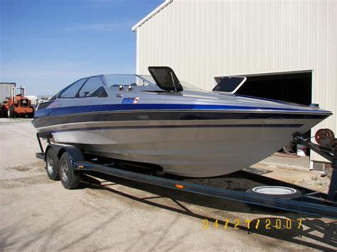 bayliner boat names bayliner cobra 22 speed boat ft for bike stunt bike forum