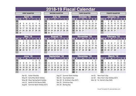 how to make a quarterly calendar in excel excel quarterly calendar template free excel calendar