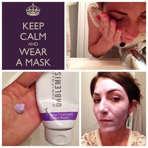 Microdermabrasion Follow Up by Looking To Boost Your Unblemish Routine Use The