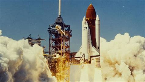 what was the challenger disaster challenger explosion facts summary history