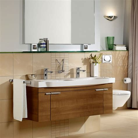 Villeroy And Boch Bathroom Furniture Detail Of Villeroy And Boch Bathroom Furniture Uk Bathrooms Cabinets Villeroy And Boch Bathroom