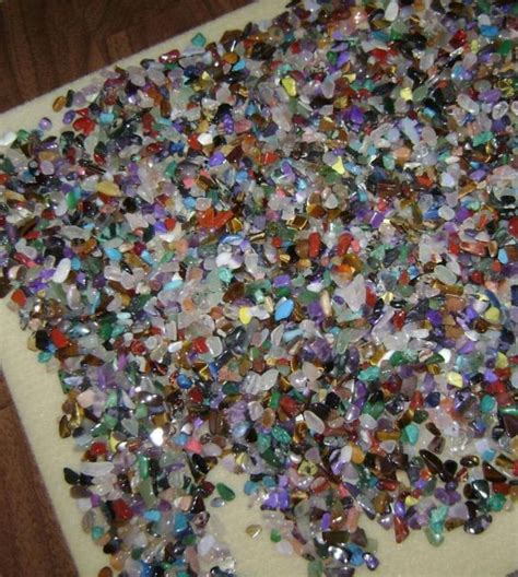 17 best images about mix gemstones lot on