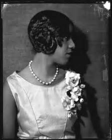 1920s hairstyles for black 1920s flapper hairstyle thirstyroots com black hairstyles