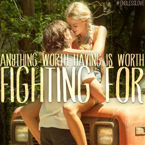 film love endless endless love movie quotes quotesgram