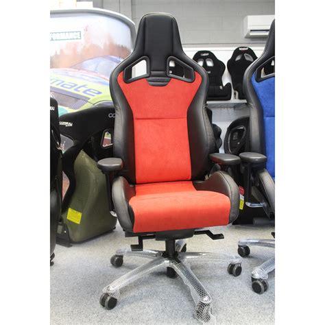Chair Seats by Recaro Seats Sportster Cs Office Sport Seat Gsm Sport