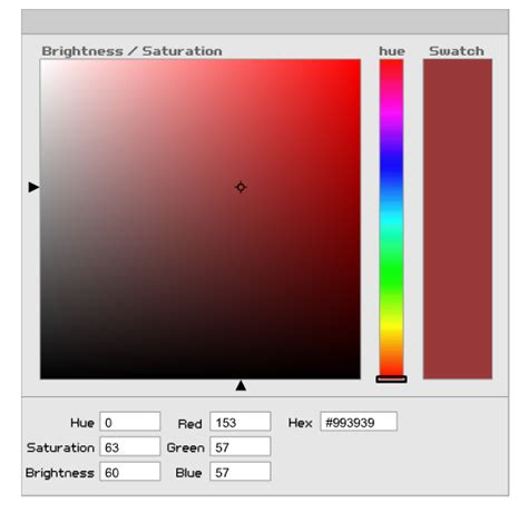 hex color generator tutorials tools tips seo