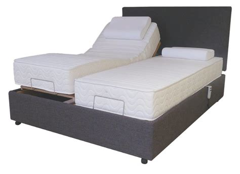 af20 adjustable bed sleepsystems nz mills bros