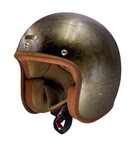 motorcycle helmets open helmets hedon hedonist gladiatorhedon helmet housecheapest p 85 hedon hedonist gladiator with ece 24helmets de