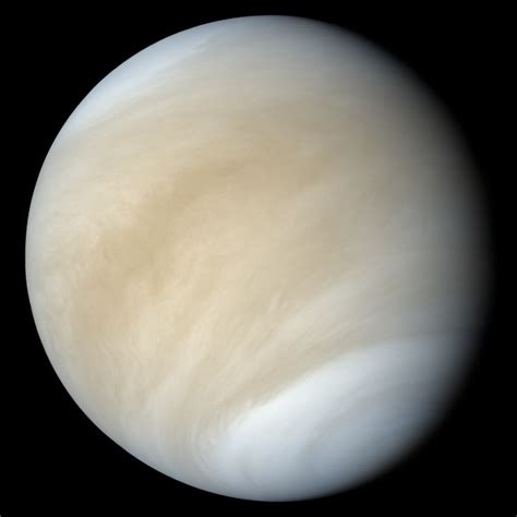 what is the color of venus the ufo mystery 5 secret solutions astronotes