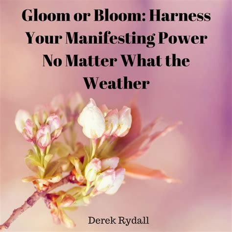 A Gorgeous Image For Weekend Gloom by Bloom That Bloom That With Bloom That Bloom That With