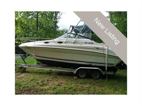 used sea ray boats in florida sea ray 240 sundancer in florida speedboats used 98984