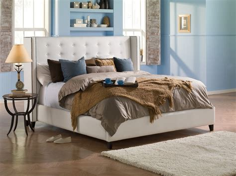 palliser bedroom furniture 17 images about palliser on pinterest parks lounges