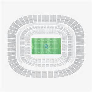 pin wembley stadium seating plan local bus routes on pinterest