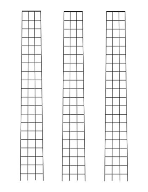 Guitar Fretboard Diagram Printable Template Guitar String Diagram Elsavadorla Fretboard Template Generator