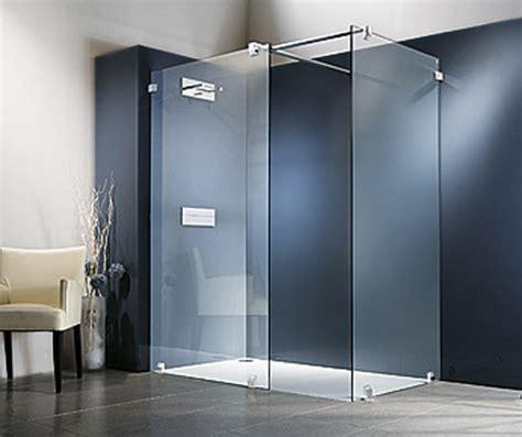 walk in bathroom shower designs walk in shower designs for your bathroom