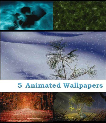 animated wallpaper for windows 7 ultimate animated wallpapers for windows 7 ultimate