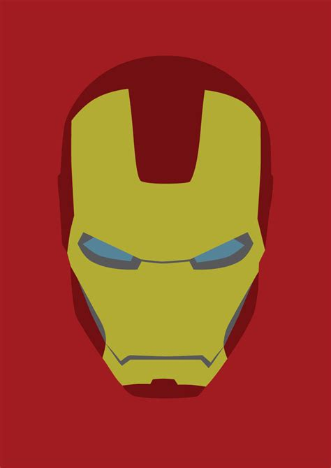 iron man face mask template masks clipart iron pencil and in color masks clipart