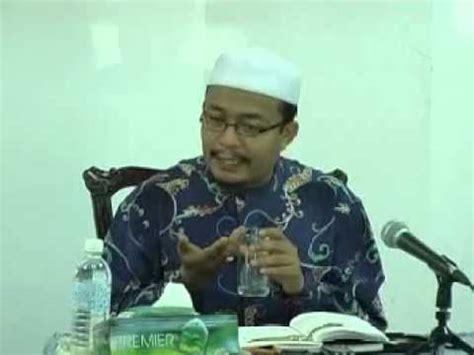 download mp3 ceramah lukman idris download youtube mp3 us idris derus hijrah part 5 mp4