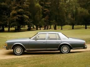 86 Chevrolet Caprice Chevrolet Caprice Classic 1977 86 Photos 2048x1536