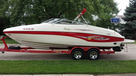 rinker boats owners manual rinker captiva 2003 for sale for 26 000 boats from usa