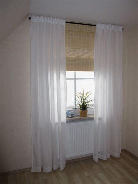 moderne gardinen ikea vivan gardine ikea curtains gardinen gardinen ikea