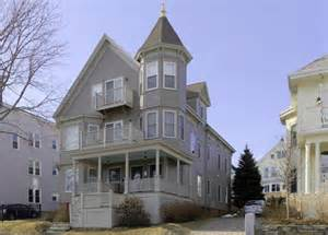 homes for in portland maine homes portland maine mitula homes