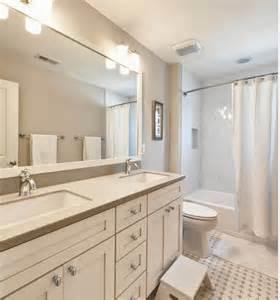 Narrow Bathroom Layout Narrow Bathroom Layout Bathroom Pinterest Narrow