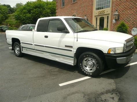 electric and cars manual 1998 gmc 2500 club coupe electronic throttle control service manual how to unplug 1992 gmc 2500 club coupe electrical plug how to remove 1997 gmc