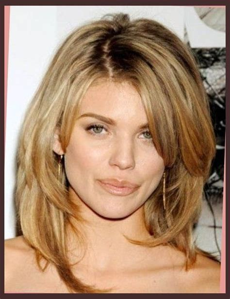 hairstyles for rectangle best hairstyles for rectangular shaped faces hairstyles