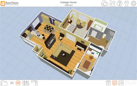 home design 3d gold apk download home design 3d gold edition apk 100 home design 3d gold