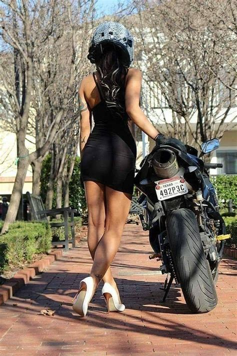 ideas motos chicas steam diesel oil mechanic motor