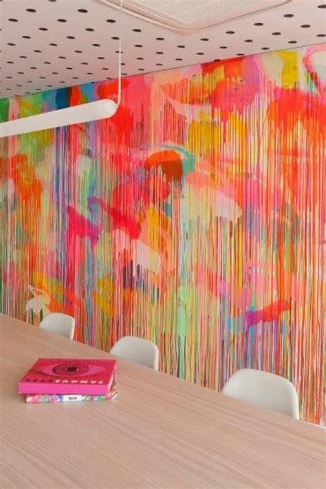 Wandgestaltung Kinderzimmer Mit Farbe 2816 by Tolle Wandgestaltung Mit Farbe 100 Wand Streichen Ideen