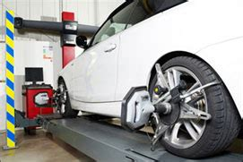 additional auto services additional services