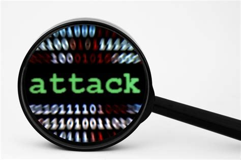 how to my to attack how to protect your network against ddos attacks