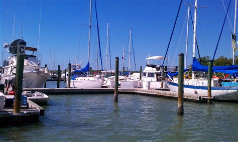 key west rentals with boat slip boat slip rentals storage florida go fishing