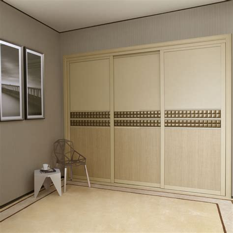 Simple Wardrobe Designs For Small Bedroom by 2014 New Design Simple Indian Style Bedroom Wardrobe