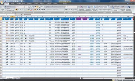 design pattern with exle excel sheet design 4 by quintilio on deviantart