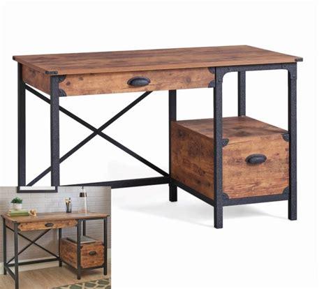small antique desks for sale antique desks for home office antique desk small writing