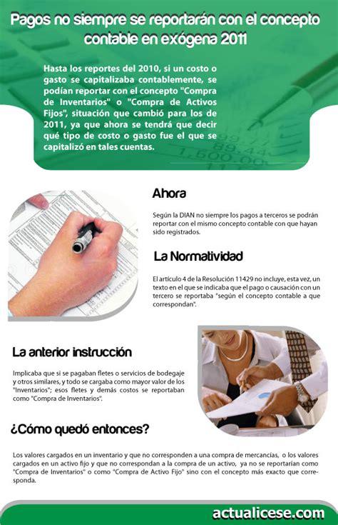 aportes seguridad social colombia 2016 calendario pago aportes seguridad social ao 2016 para