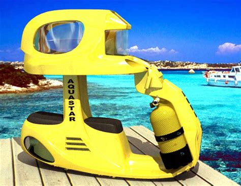 underwater scooter for sale aqua star s underwater electric scooter charts the ocean