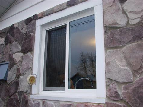 window awnings menards vinyl window replacement antwerp ohio jeremykrill com