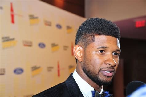michael strahan new haircut michael strahan haircut newhairstylesformen2014 com
