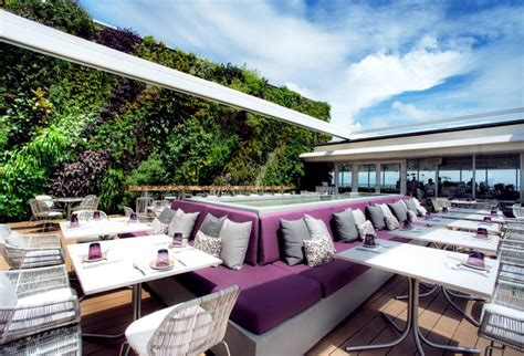 roof top bar miami the best 4 rooftop bars in miami miami design agenda