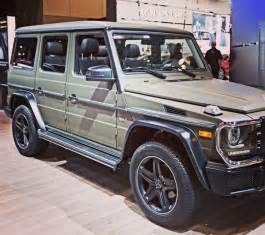 25 best ideas about g wagon amg on mercedes g