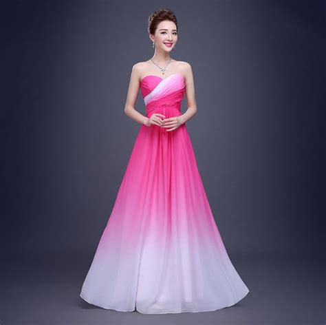 Gplm 01 Gaun Pengantin Wedding Dress Lengan Panjang Import Murah dress gaun with awesome photos in germany playzoa