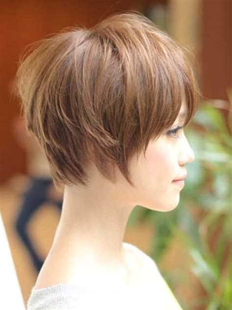 hairstyles that are all one length by whispy ends 10 best short one length images on pinterest hairstyle