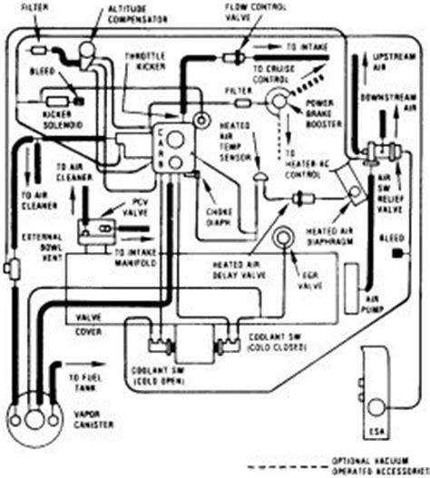 22r carburetor diagram toyota 20r carburetor diagram wiring source