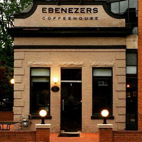 ebenezer coffee house ebenezer coffee house 28 images ebenezers coffee house ebenezers coffeehouse 105